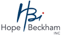 Hope-Beckham Inc.