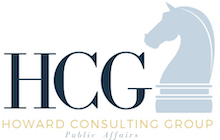 Howard Consulting Group, Inc.
