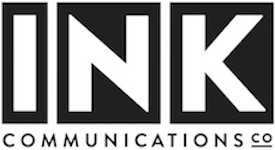 INK Communications Co.