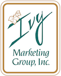 IVY Marketing Group, Inc.