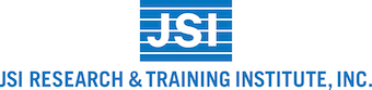 JSI Research and Training Institute, Inc.