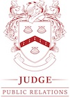 Judge Public Relations, LLC