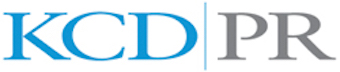 KCD PR Inc. - Top Financial PR Firm