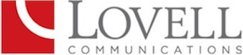 Lovell Communications