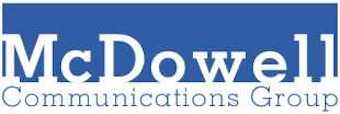McDowell Communications Group