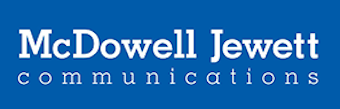 McDowell Jewett Communications
