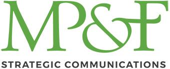 Top PR Firm Rankings | Public Relations Agency Rankings by O