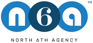 North 6th Agency, Inc. (N6A)