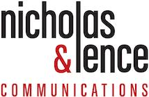 Nicholas & Lence Communications
