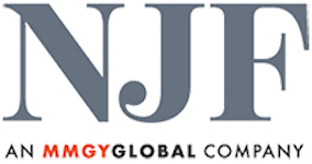 NJF, an MMGY Global company