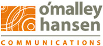 O'Malley Hansen Communications