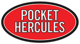 Pocket Hercules