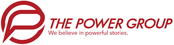 Power Group, The