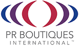Public Relations Boutiques International