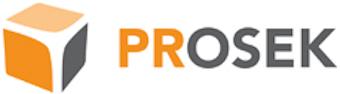 Prosek Partners