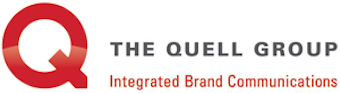 Quell Group, The