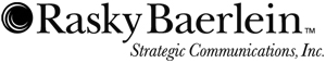 Rasky Baerlein Strategic Communications Inc Logo