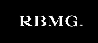 RBMG (RB Milestone Group)
