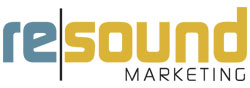 Resound Marketing