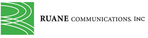 Ruane Communications Inc company