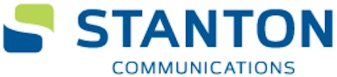 Stanton Communications