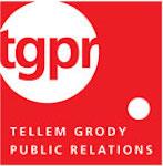 Tellem Grody Public Relations, Inc.
