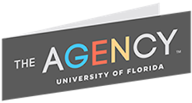 Agency at the University of Florida, The