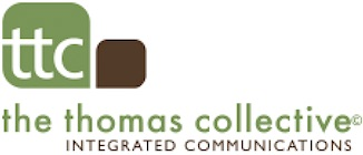 Thomas Collective, The