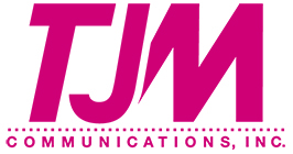 TJM Communications, Inc.