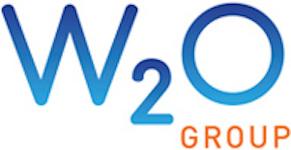 W20 Group