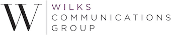 Wilks Communications Group