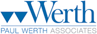 Paul Werth Associates