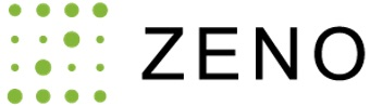 Zeno Group
