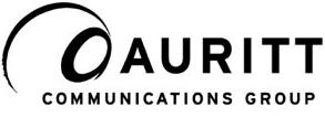 Auritt Communications Group 68