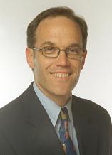 Dean Murphy