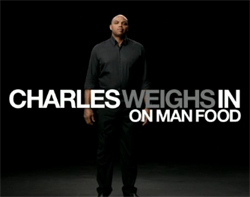barkley, weight watchers