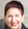 Rhonda Barnat