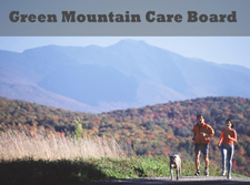 green mountain care