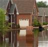 floodsmart