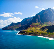 Hawaii Opens Review of Tourism PR - Wed., Jan. 21, 2015