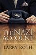 nazi account