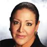 Ann Edelman