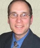 Gregory Kohs
