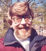 bill kresse