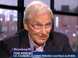 tom perkins
