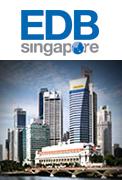 singapore edb