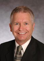 Gary McCormick