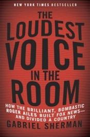 loudest voice