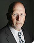 Mark Saylor