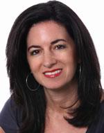 Christine Barney
